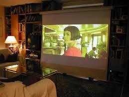 Wohnzimmer Kino Ideen Stunning Beamer Im Wohnzimmer Entfernung Images House Design