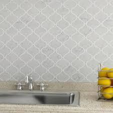 kitchen backsplash tiles toronto tiles brisk blue arabesque glass tile glass arabesque tile uk