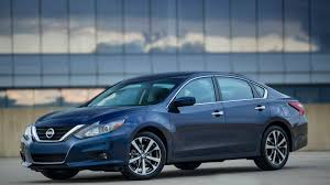 nissan altima reviews 2016 2016 nissan altima sedan first look with price photo gallery and