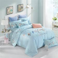 Bird Duvet Covers Discount Queen Size Bedding Set Birds 2017 Queen Size Bedding
