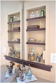Pictures For The Bathroom Wall Various Bathroom Wall Shelf For Modern Bathroom Ideas U2013 Modern