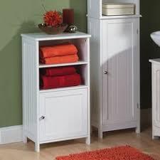 wilko bathroom cabinet double door white products i love