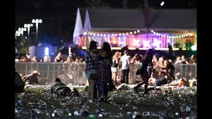 gun stocks up after las vegas mass shooting story wttg