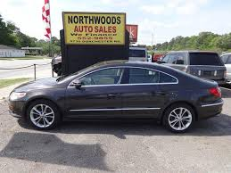 lexus dealership killian rd columbia sc volkswagen cc in south carolina for sale used cars on buysellsearch