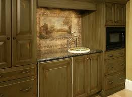 remove paint from kitchen cabinets tips for stripping paint from wood how to remove paint from wood
