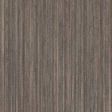 textured grasscloth bronze is from the tempaper textured