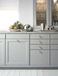 66 best cabinet door styles images on pinterest joinery details