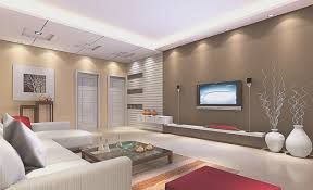 100 home decor interior design renovation orlando home
