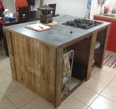 caisson cuisine bois massif caisson cuisine bois massif awesome cuisine bois massif u mzaolcom