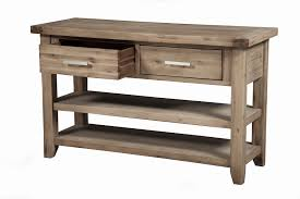 Sofa Center Table Designs Sofas Center Plans For Sofa Table With Drawers Ana White Diy