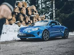 renault alpine a110 alpine a110 2018 pictures information u0026 specs