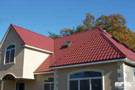 Metal Tile Roof Metal Tile Roof Shingles 28 With Metal Tile Roof Shingles