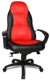 fauteuil bureau recaro siege de bureau recaro cool une chaise de bureau fauteuil de bureau