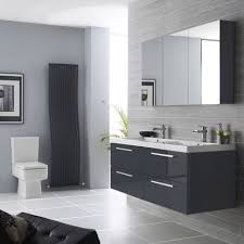 home colour schemes bathroom bathroom modern color schemes bedroom schemesmodern