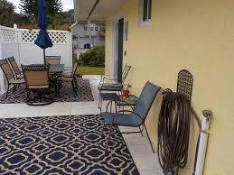little hickory cottage bonita springs fl booking com 25 photos