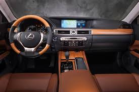 lexus gs hybrid lease 2014 lexus gs 450h dash photo 58115578 automotive com