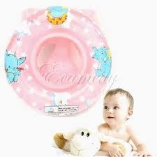 siege gonflable bébé bouee siege bebe achat vente jeux et jouets pas chers luxe siege