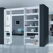 Libreria Cubi Ikea by Voffca Com Camerette Colombini Colori