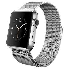 target iphone 6s black friday scan best apple black friday deals 2015 blackfriday fm