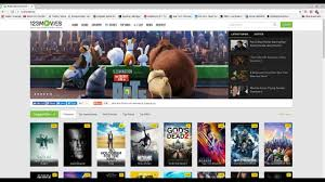 123 movies com watch movies and tv shows for free youtube