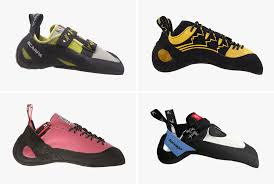 black friday climbing gear sales the 7 best climbing shoes of 2016 gear patrol