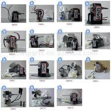 ge refrigerator fan motor refrigerator condenser fan motor refrigerator condenser fan motor ge