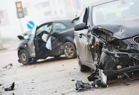 who covers injuries in uber and lyft accidents in pa