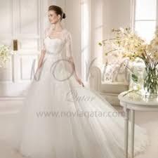 wedding dress qatar novia qatar wedding gowns doha zafaf net