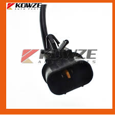 manual transmission gearshift backup lamp switch for mitsubishi