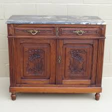 antique cabinets antique cupboards and antique furniture online
