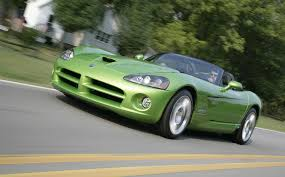 dodge viper 2008 for sale auction results and data for 2008 dodge viper srt10 conceptcarz com