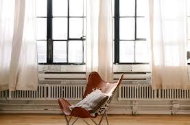home decor quiz quiz what s your home décor style through pinhole stars