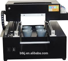 edible printing system edible ink italy edible ink italy suppliers and manufacturers at