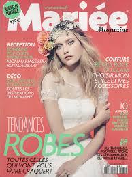 magazine mariage magazine sur le mariage les meilleurs images d amour du web