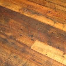 hardwood flooring patterns floor pattern tikspor