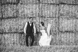 photographe mariage la rochelle exemples de photos de mariage
