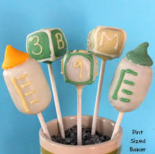 Cake Pop Decorations For Baby Shower 34 Amazing Cake Pop Recipes To Make Tip Junkie
