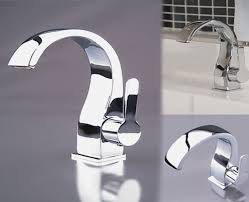 wasserhähne badezimmer armaturen badezimmer hyperlabs co
