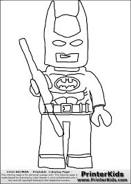 cartoon printable lego batman coloring pages coloring tone