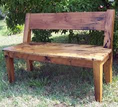 best 25 wood dining bench ideas on pinterest wooden dining