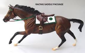 horse saddle saddles and packages