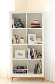 Shelving Units Best 25 Kallax Shelving Unit Ideas On Pinterest Kallax Shelving