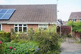 property for sale on robin close runcorn