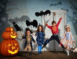 Halloween Costumes Shops Halloween Costumes Kids Costume Shops Honeykids Asia