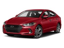 deals on hyundai elantra best hyundai deals rebates incentives discounts november 2017