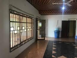 5 Bedroom Townhouse For Rent 5 Bedroom House For Rent Ghana U0027s Best Classified Ad Platform