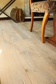 floorplans laguna woods village wood flooring