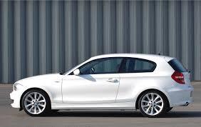 bmw 1 seris fresh bmw 1 series on car decor ideas with bmw 1 series car