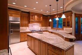 Kitchen Cabinets To The Ceiling by 52 Dark Kitchens With Dark Wood And Black Kitchen Cabinets