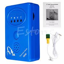acquista all u0027ingrosso online sensore bagnato da grossisti sensore
